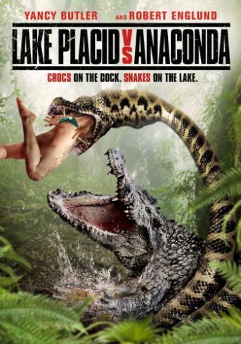 Lake-Placid-vs-anaconda