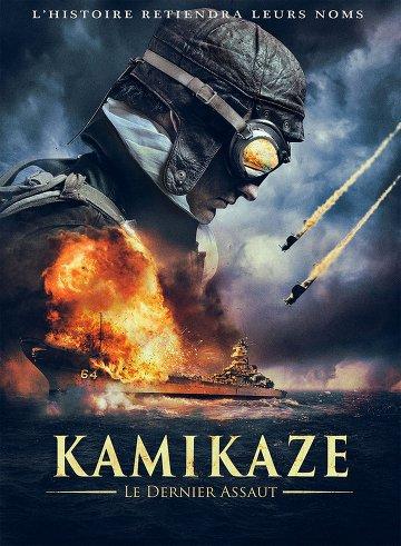 Kamikaze-le-dernier-assaut