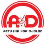 Clip : J Black feat Karim Xrul Xax et Jah Kadho dans Dara Sopékou Woul