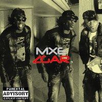 MXEvolution / Zgar (2010)