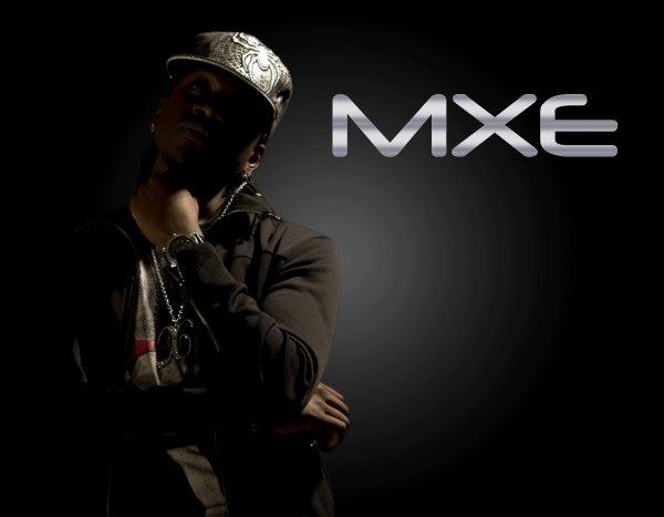 MxE aka Prince Des Z