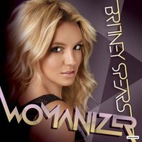 www.britneyweb.pl / Womanizer (Reworked Version) (2008)