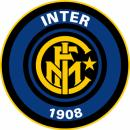 Photo de Inter-forever