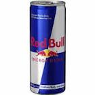 Concours red bull