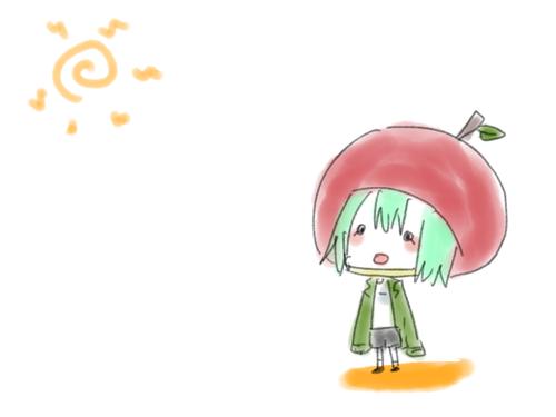 Blog de sasuhinalove