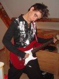 Photo de Guitaristedu26240