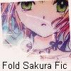 Fold-Sakura-Fic