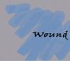 Wound-Et-Cie