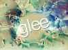 Word-Of-Glee