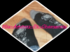 En Chaussettes