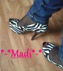 Photo de Mes-Amours-De-Chaussures