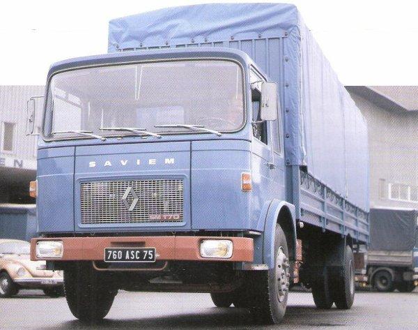 camions d 39 autrefois blog de jackysf50. Black Bedroom Furniture Sets. Home Design Ideas