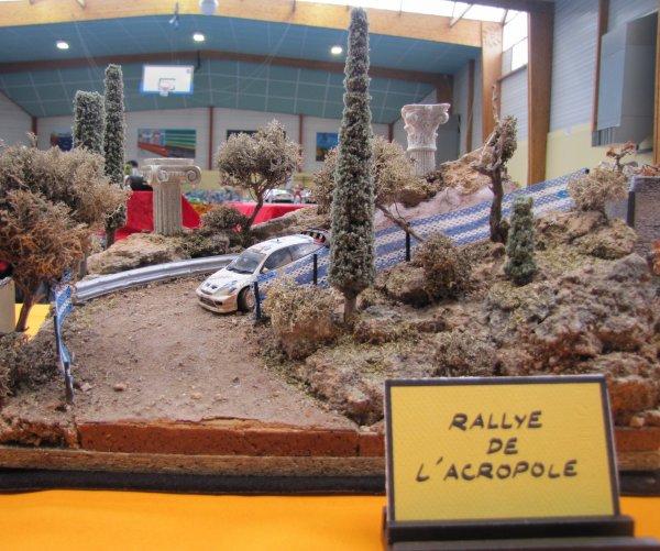 Expo St Sorlin en Valloire 26 et 27 mars 2016
