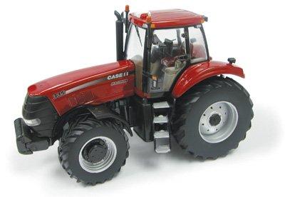 tracteur Case ih magnum 335