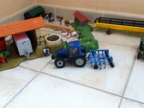 une année en agriculteur 8