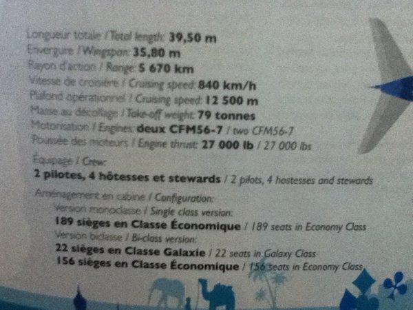 Mes vacances en Sardaigne!