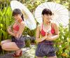 *  VANSSHUDGENS.SKYROCK.COM  Ta source sur la talentuese Vanessa Anne Hudgens.  *