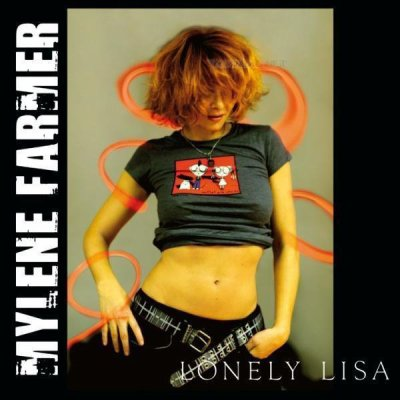 Lonely Lisa