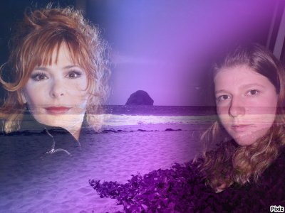 Mylene et Moi