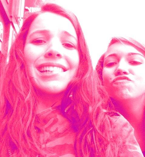 ELIMANE!♥