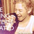 Photo de YG-Evolution