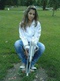 Photo de Xx--Gueshiina--xX