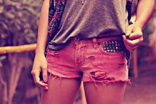 Je t'en veux .. d 'avoir ce corps si parfait alors que le mien est juste affreux...