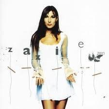 1995 : Zen