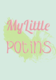 Photo de MyLittlePotins