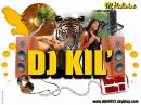 Photo de DjKill972