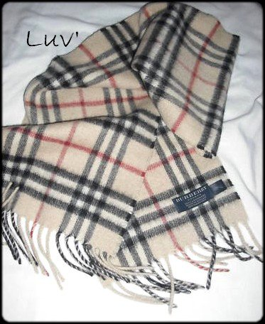 echarpe burberry vrai,comment nouer un foulard burberry echarpe ... edd85c9fcde0