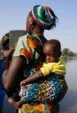 Photo de congolaise-586