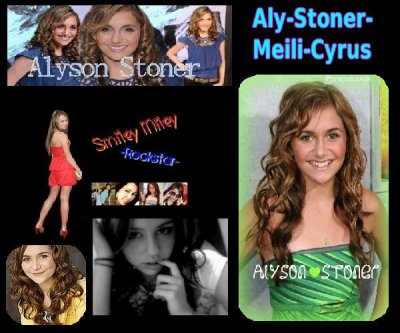 ╔═══ Welcome to  Aly-Stoner-Meili-Cyrus ════╗