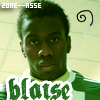 Zone--ASSE