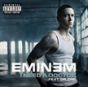 Dr. Dre feat Eminem & Skylar Grey - I need a Doctor