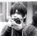 Photo de Sayuri-koi-fic-x