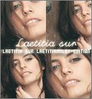 Photo de laetitiamilot-edition