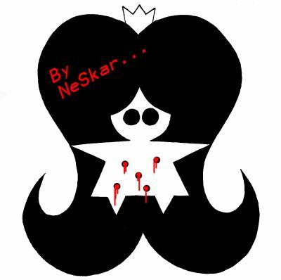 NeSkar 2011 !!!