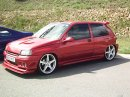 Photo de passion-du-tuning01