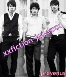 Photo de xxfiction-jonasxx