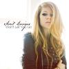 Avril Lavigne ~ Won't Let You Go  ♪ (2011)