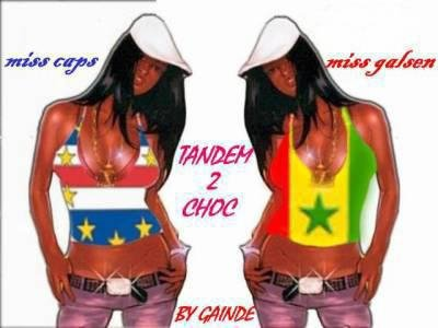 ==> cabOverdiiana representa 238 <==