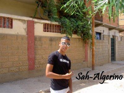 http://sah-algerinodu84.skyrock.com/