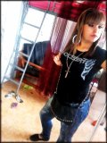 Photo de the-stupide-girl-02100