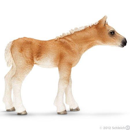 nouveautés 2012 chevaux