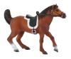 News ! chevaux bullyland 2014 ! ^^