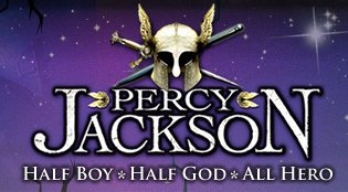 PercyJackson-source