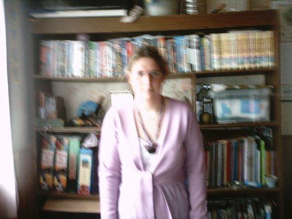 photos du 12 avril 2008