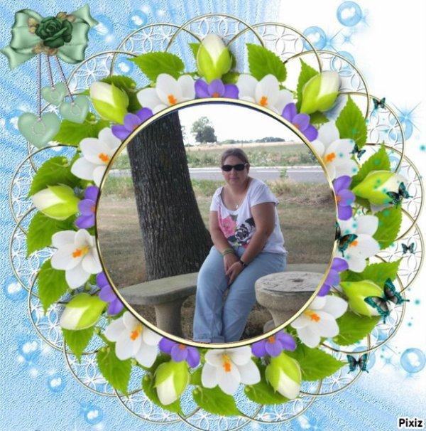 Joelle06