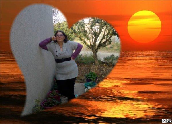 love sun